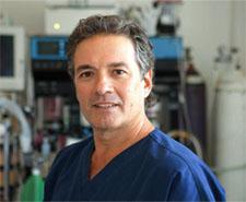 dr. bakala