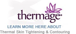 thermage_logo