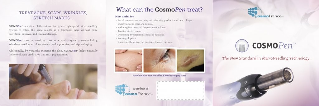 CosmoPen_PatientBrochure_web copy